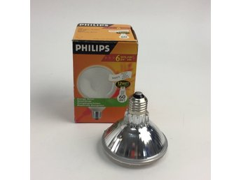 Philips, Energilampa, 12 Watt