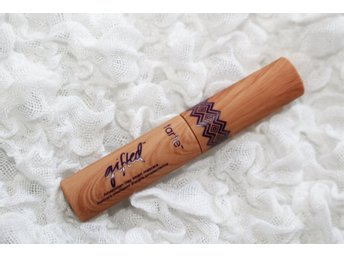 Tarte Gifted Amazonian Clay Smart Mascara Travel Size 5 ml