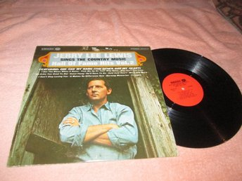 JERRY LEE LEWIS  HALL OF FAME HITS VOL 2