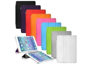 Cover till Ipad Air ROSA