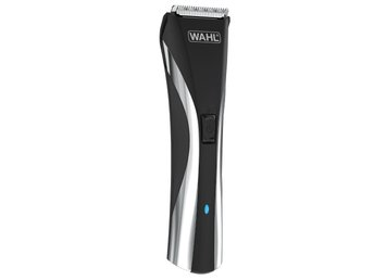 Wahl - Hair Trimmer Hybrid LED, 12 pieces (9698-1016)
