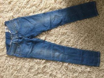 Pepe jeans London - Järbo - Pepe jeans London - Järbo