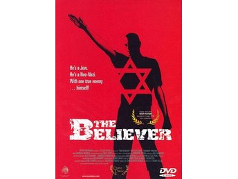 The Believer (2001) Ryan Gosling, Summer Phoenix