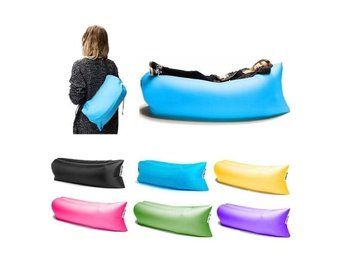 Lazybag AirBed