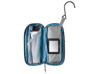 MAMMUT WASHBAG TRAVEL LARGE  Rek butikspris: 229 kr