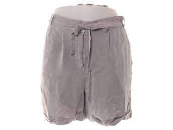 Soaked In Luxury, Shorts, Strl: XS, Grå