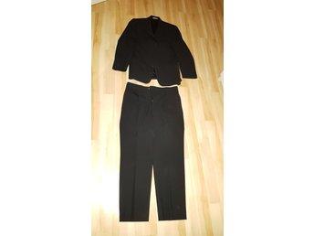 Kostym Batistini (402933892) ᐈ Köp på Tradera