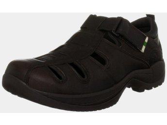 Sandal från Panama Jack, storlek 43 - Sollentuna - Sandal från Panama Jack, storlek 43 - Sollentuna