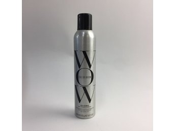 ColorWow, Hårspray, Strl: 295ml