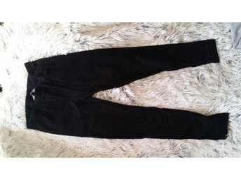 Leggings stl 122