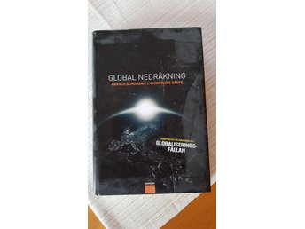 Global nedräkning
