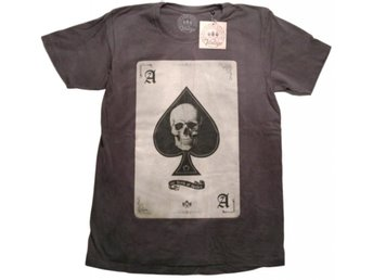 Death of Spade T-shirt Small