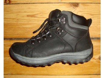 59c62dcadf2 inom Kängor Boots Stövlar på Barnskor Gummistövlar SnnOaWvf