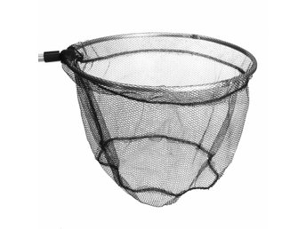 ZANLURE Folding Fish Net Ultra-light Aluminum Alloy Fishi...