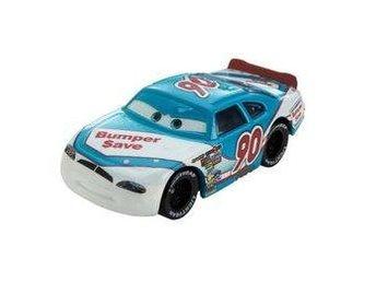 Disney Pixar Cars   Bilar   Mcqu.. (337959826) ᐈ AckesTradenet på ... 9d0e08bf694ab