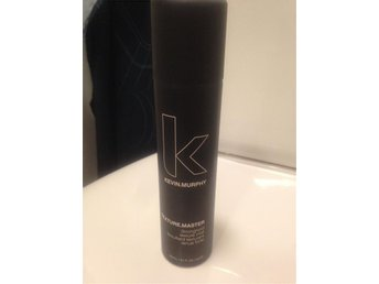 Kevin Murphy Texture Master 150 ml