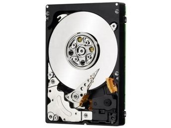 "WD BLACK Desktop HDD 3,5"" 500GB, 64MB, 7200RPM"
