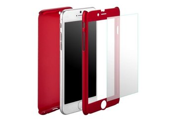 iPhone 5/5S/5SE -ROSEGULD-