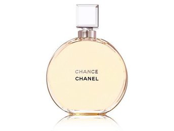 Chanel Chance EdT 150ml