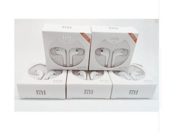 Headset iphone 4 4s 5 5s 6 ipad 2 3 4