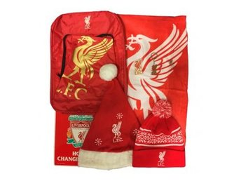 Liverpool Large Pack