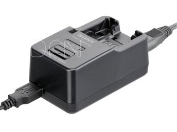 Sony BC-TRX Cyber-shot battery charger - Höganäs - Sony BC-TRX Cyber-shot battery charger - Höganäs