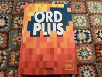 ORD PLUS, 1991,  BÖCKER