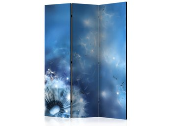 Rumsavdelare - Magic of Nature Room Dividers 135x172