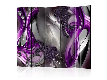 Rumsavdelare - Sounds of Senses  II Room Dividers 225x172