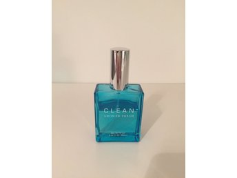 Clean shower fresh EDP 60 ml