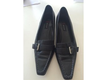 Ecco loafer storl 39