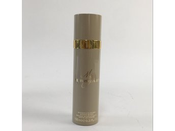 Burberry, Body Mist, Strl: 100ml, My Burberry
