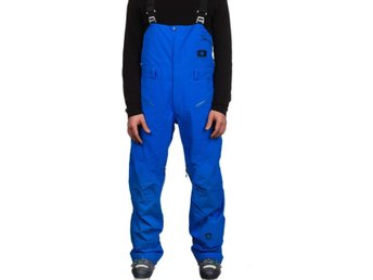 Sweetprotection monkeywrench Ski pants Strl M