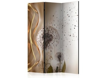 Rumsavdelare - Fleeting Moments Room Dividers 135x172