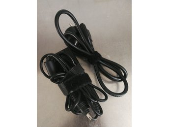 AC adapter/ laptop laddare/ nätadapter