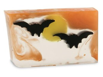 Primal Elements Bar Soap Bats 170g