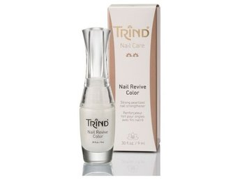 Trind Nail Revive Pure Pearl