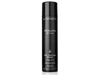 Lanza: LANZA Healing Style Dry Texture Spray 300ml