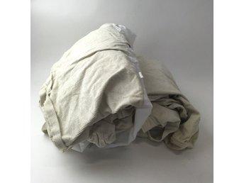 Ikea Soffklädsel Ektorp 3 Sitsig Soffa 332008065 ᐈ Sellpy På