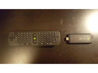 Android på TV:n (via HDMI) - Halmstad - Android på TV:n (via HDMI) - Halmstad