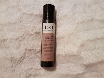 Lernberger Stafsing - Volumizing & Lifting Rootlift Mousse