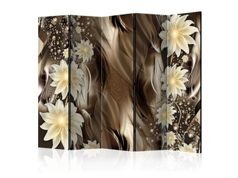 Rumsavdelare - Depths of Bronze II Room Dividers 225x172