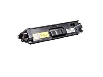 Toner Brother TN-900Y 6000sid, Yellow