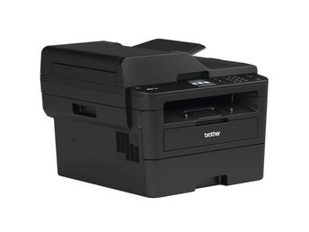 Brother MFC-L2730DW Fax/Copy/Print/Scan/Duplex/W-/LAN