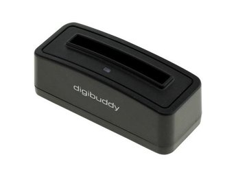 Battery Chargingdock 1301 for Sony EP700 / BST-41 ON1026