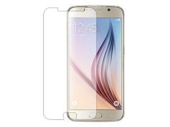 Högkvalitet LCD sköld skärmskydd för Samsung Galaxy S6 - Norrköping - Högkvalitet LCD sköld skärmskydd för Samsung Galaxy S6 - Norrköping