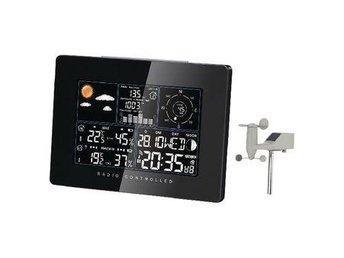 HAMA Digital Termometer Inomhus Utomhus T-.. (334951831) ᐈ Ginza på ... 2432edcc28ea6