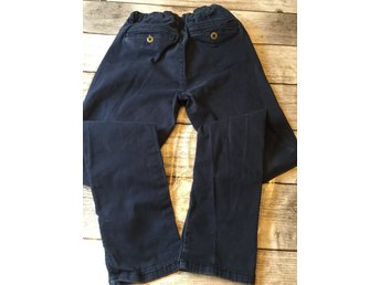 Chinos byxor 170 Hampton republic