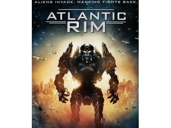 Atlantic Rim (Beg)