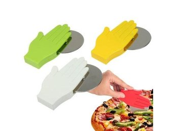 Pizza Slicer Handflata - Västerås - Pizza Slicer Handflata - Västerås